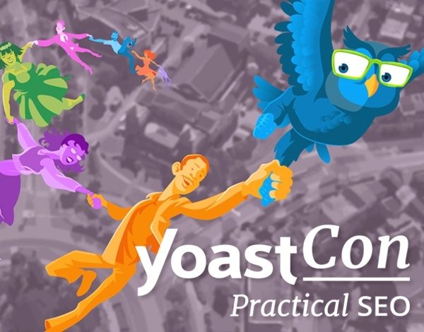 Post_banner_YoastCon_