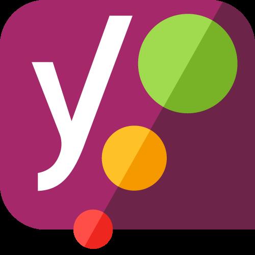 Yoast WooCommerce Premium bundle • Yoast