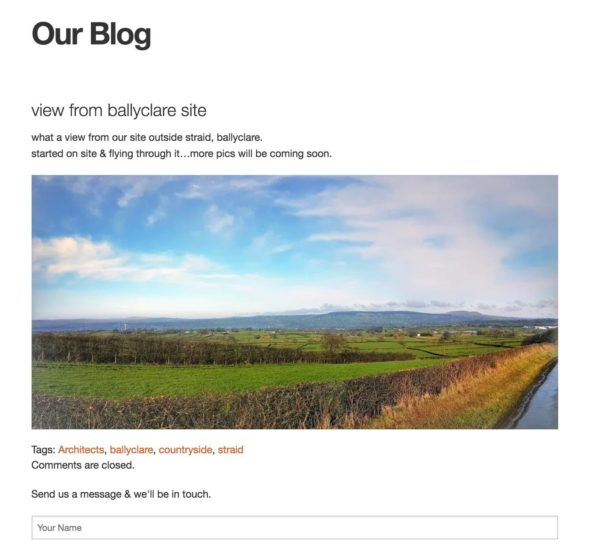 view_from_ballyclare_site___Slemish_Design_Studio_Architects_1F0F8185__1_