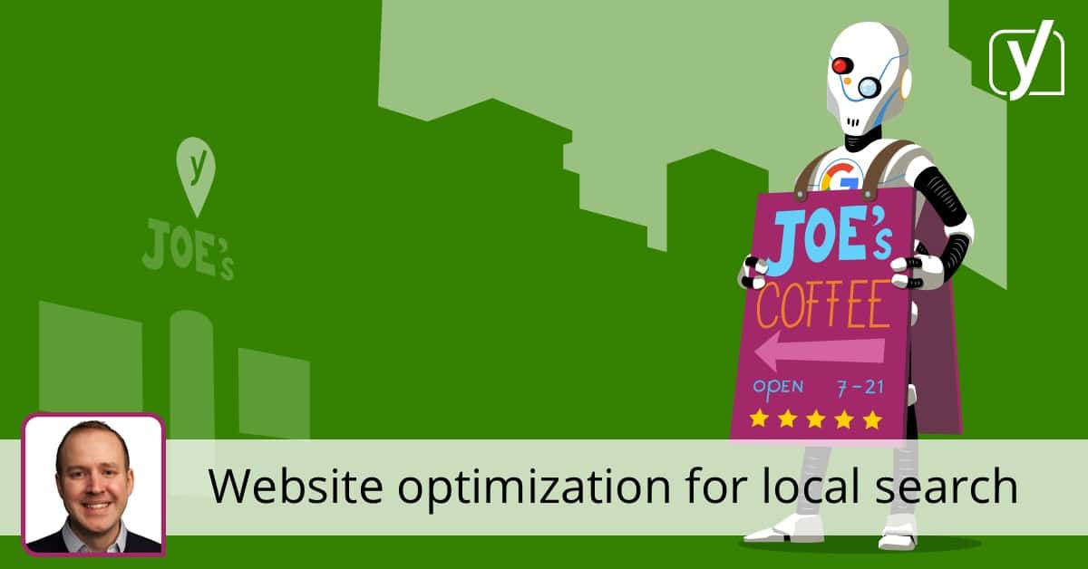 Yoast Local Seo Multiple Locations