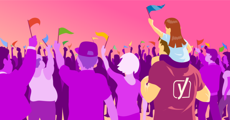 Yoast's mission: SEO for everyone