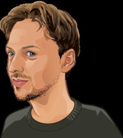 Avatar of Jesse van de Hulsbeek