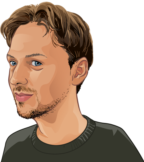 Yoast SEO for WordPress plugin training for the block editor! • Yoast