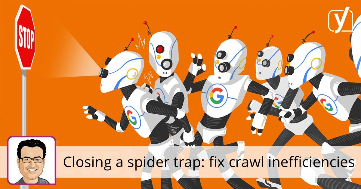 https://yoast.com/spider-trap/