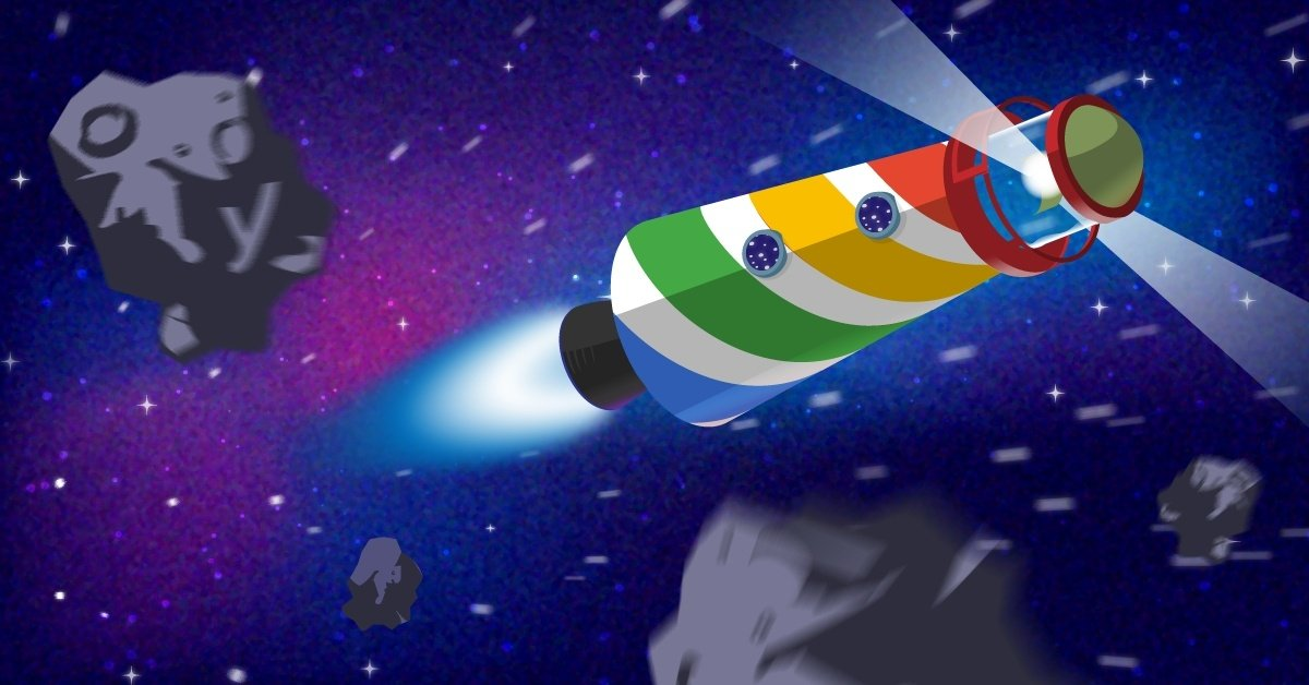 Mobile site speed Google