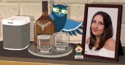 Interview Laura Crimmons YoastCon