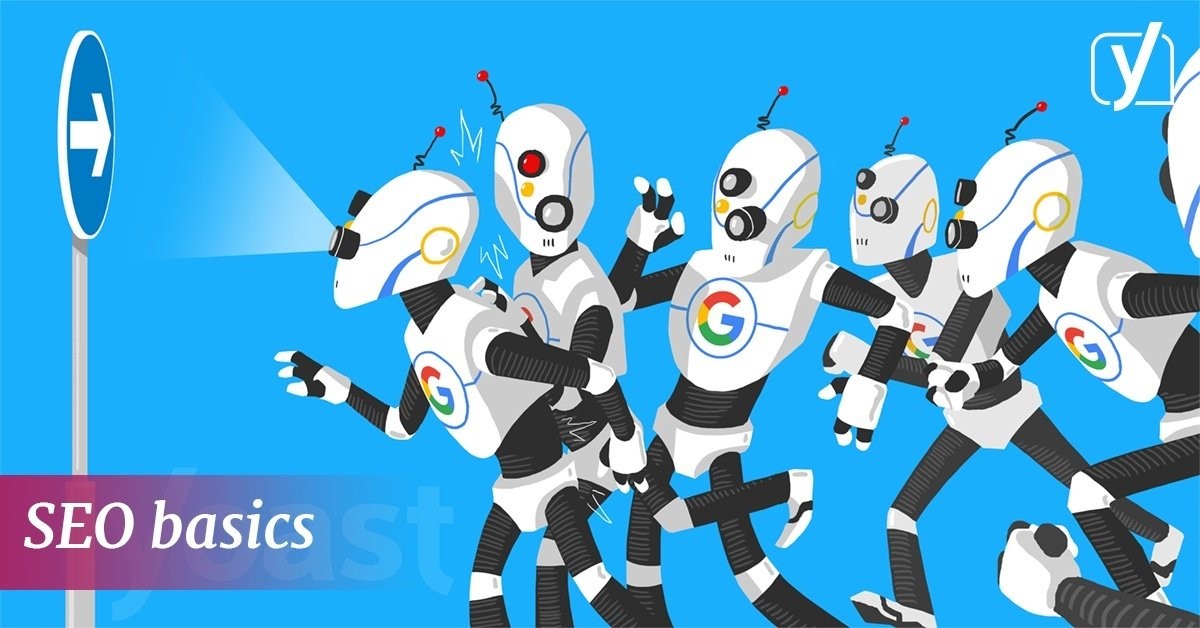 SEO basics: what is Googlebot?