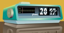 yoast year in review 02