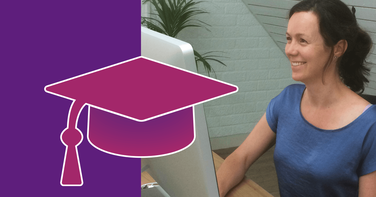 Delicieux Online SEO Training: Follow An Online SEO Course At Yoast