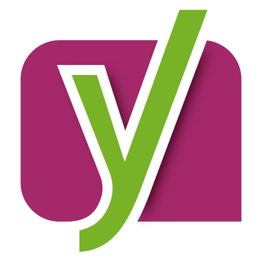 Accessibility Archives • Yoast