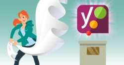 The journey towards Yoast SEO 7.0