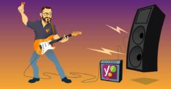 Yoast SEO Premium for TYPO3 available now!