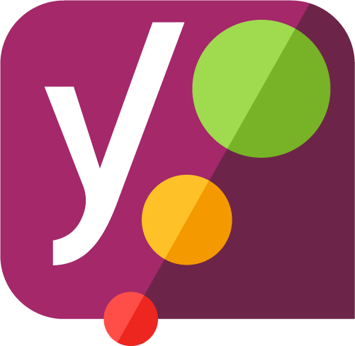Yoast SEO Premium for TYPO3 icon