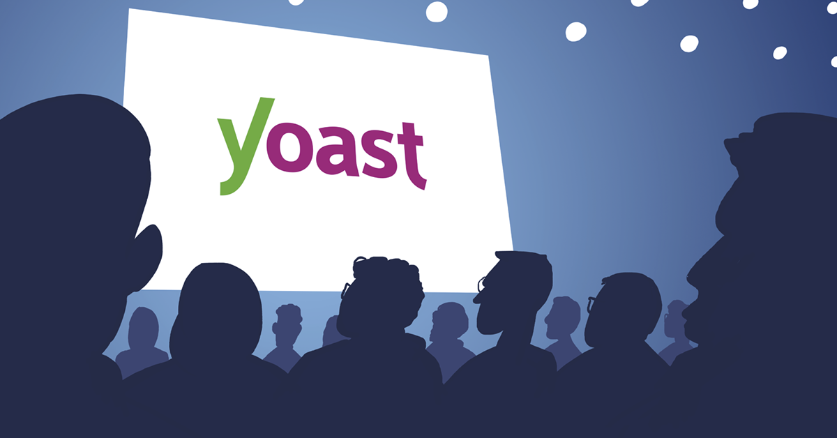 Yoast Conference update