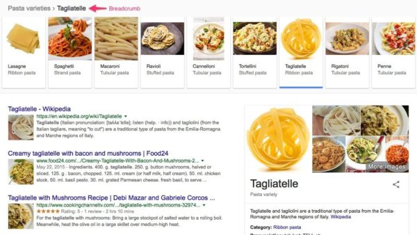 tagliatelle_google_pasta_entities (1)