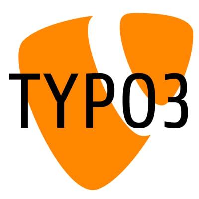 TYPO3 UX Week 2018
