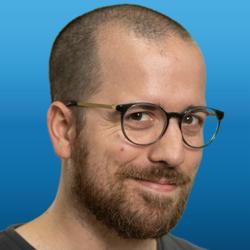 Avatar of Maarten Leenders
