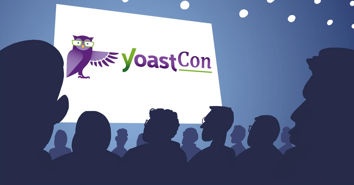 YoastCon 2019