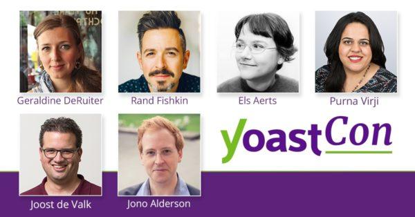 YoastCon_Speakers