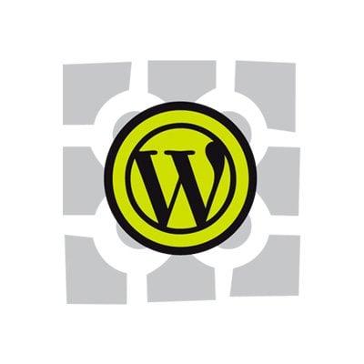 WordCamp Bilbao 2018
