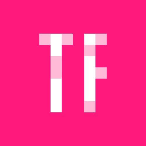 Turing Fest 2018