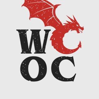WordCamp Orange County 2018
