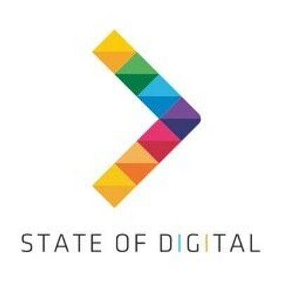 State Of Digital Conference, London