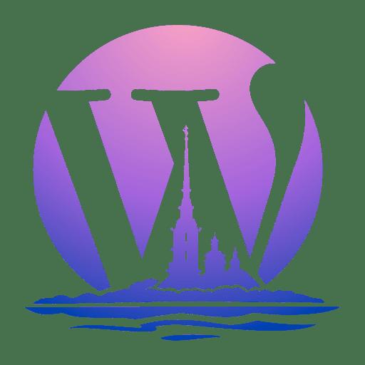WordCamp Saint Petersburg 2018