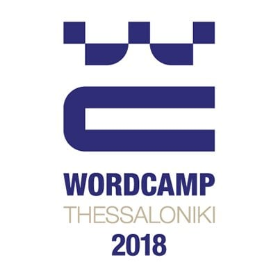 WordCamp Thessaloniki