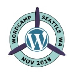 WordCamp Seattle