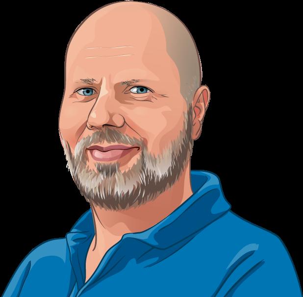 WordCamp US 2018, WordPress 5.0.1 and what's next? • Yoast