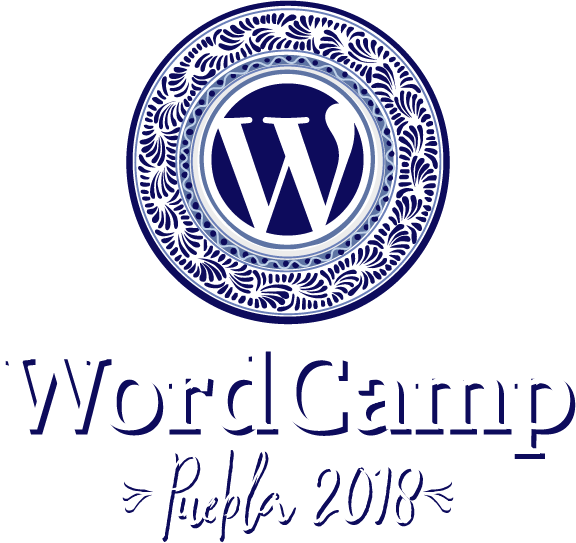 WordCamp Puebla