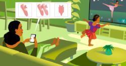 Premium SEO analysis: As smart as Google