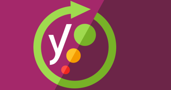 WordPress plugins by Yoast • Yoast