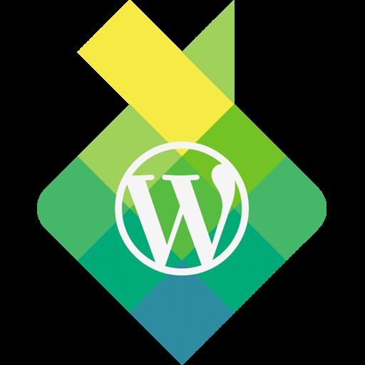WordCamp Cebu 2019