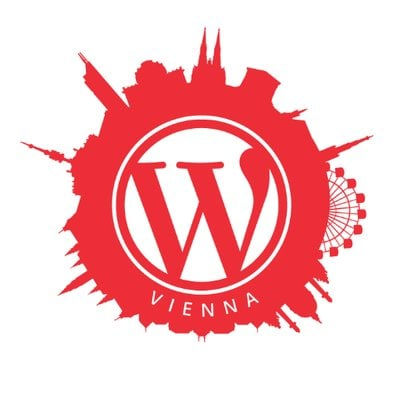 WordCamp Vienna 2019