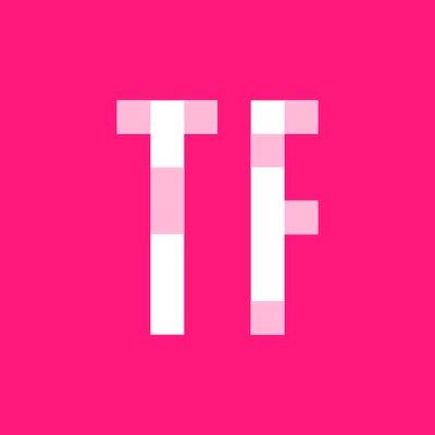 Turing Fest 2019