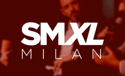 SMXL Milan