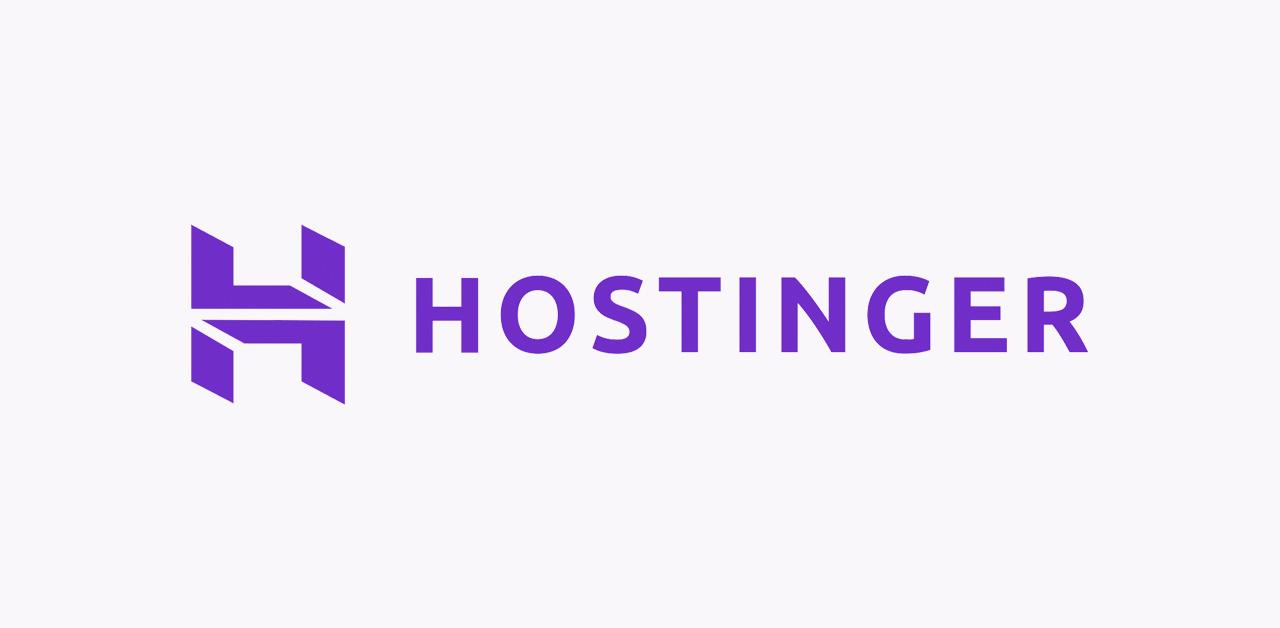 Hostinger WordPress Hosting, Yoast Approved