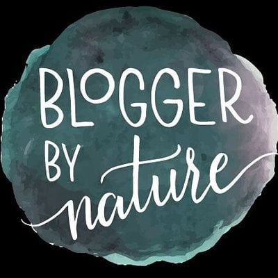 Blogger By Nature