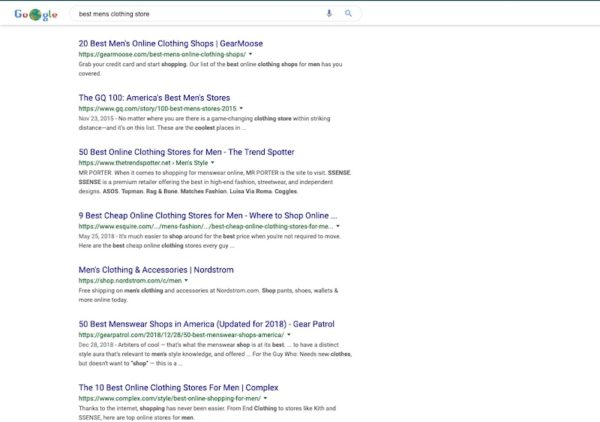 15 advanced link building tactics & tips to boost your SEO