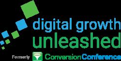 Digital Growth Unleashed, London, 2019