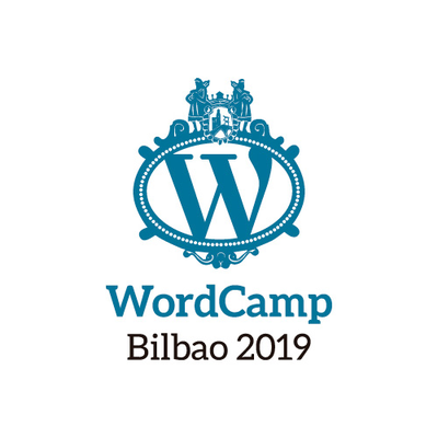 WordCamp Bilbao 2019