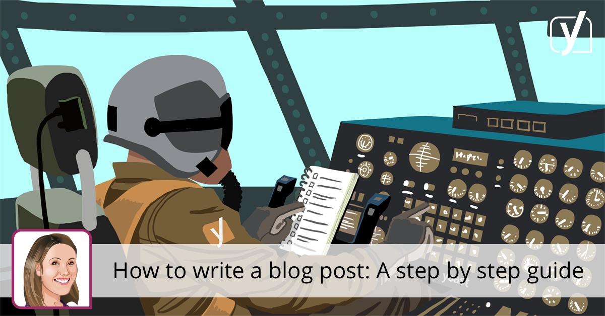 howtowriteblogpost