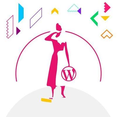 WordCamp Nijmegen 2019
