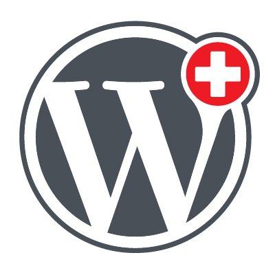 WordCamp Zurich 2019