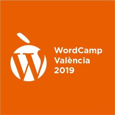 WordCamp Valencia 2019