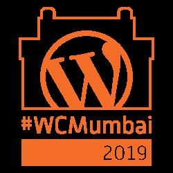 WordCamp Mumbai 2019