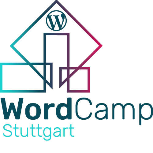 WordCamp Stuttgart 2019