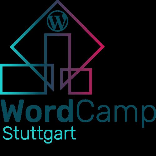 WordCamp Stuttgart 2019